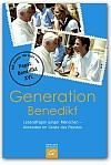 medium_generationbenedikt.jpeg