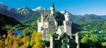 medium_neuschwanstein_01_771.jpeg