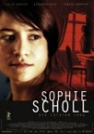 medium_sophie_scholl.jpeg