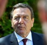 Gerhard-Schroeder.jpg