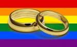 Ehe für alle.jpg