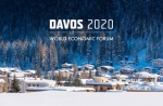 wef-2020-world-economic-forum-davos-759x500.jpg