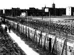 HAEUSSER_Berliner-Mauer-23.jpg