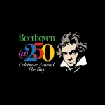 Beethoven@250+banner.jpg