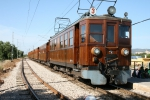 Tren_de_Soller__historische_Eisenbahn_Mallorca.jpg