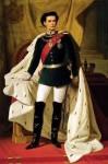 Ludwig II.jpeg