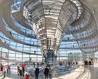 Reichstag.jpeg
